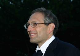 Bruce Semon, MD, PhD Nutrition