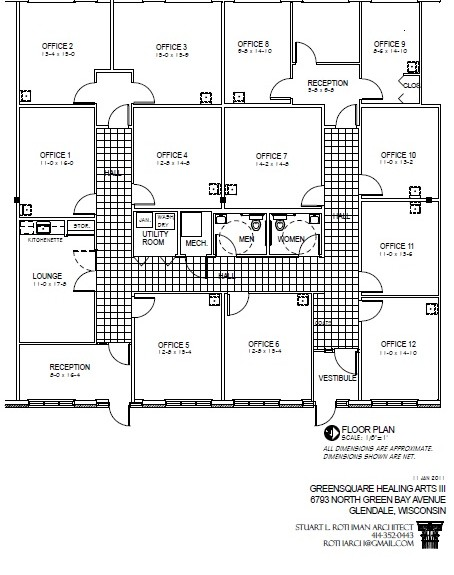 greensquare_annex_floor_plan
