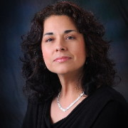 Dr. Michele Reyes, DO, Functional Medicine