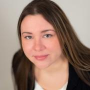 Jessica Ardeal, BodyTalk Practitioner