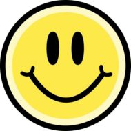 SUSTAINABLE HAPPINESS @ Lower Level Studio | Glendale | Wisconsin | United States