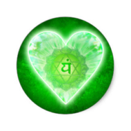 REIKI SHARE WITH ESSENTIAL OILS @ Lower Level Studio | Glendale | Wisconsin | United States